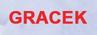 Gracek